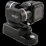 Аренда стабилизатора для GoPro