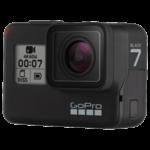 Прокат GoPro Fusion в СПб