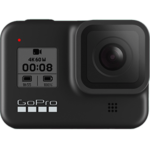 Прокат GoPro Hero 8 Black в СПб