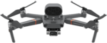 Аренда дрона с тепловизором DJI Mavic 2 Enterprise Dual